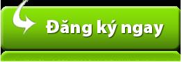 dang-ki-ngay